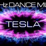 440 hertz muzik